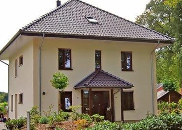 Refenzen vom Bauunternehmen Josef Hagemann in Hopsten